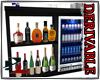 (DL)Mini Bars _dev