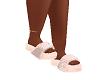 J* Slippers