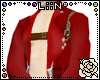 LiiN DMCD Coat Eld