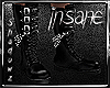 InSaNe > boots
