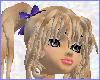 Guru Guru Tails - Blonde