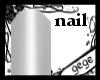 [GG]Nails V4