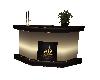 elegant fire
