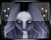 T; Pentaz Hair v1