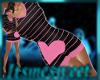 Heartbe Valentine Dress2