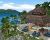 Sunshine Island Resort