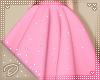 !D! Flowergirl Skirt P