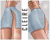 !C♔ L Skirt In V4!