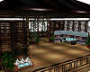 Vocaloid Beach House Add