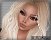 !b Orinelle Blonde