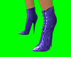 [AR] Stiletto boots 5