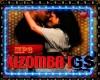 KIZOMBA MIX VOL.2 MP3