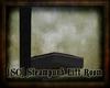 [SC] Steampunk Lift Room