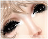 <3 Doll Eyelashes M