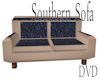 Southern Sofa
