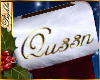 I~Stocking*Qu33n