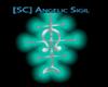 [SC] Angelic Sigil
