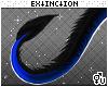 #psy 7: tail 1