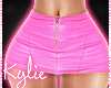 RL Nicki Skirt