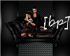 [bp] A&B 3 Person Chair