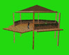 gazebo for beach  §§