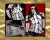 Jacket~Michael Jackson