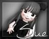 Suzie Doll