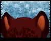 ♡|Bengal ears|5