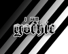 [Dis]: Goth Pride
