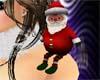 Santa Pet  m&f