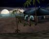 Playa Artemisa