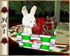 ~H~Christmas Bear Toys 2