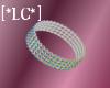 [*LC*]Rainbow collar
