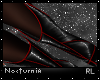 {N}Cyborgia RedBoots RL