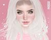 n| Alessandra Ivory