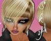 *Sky*Rhianna/Blon/brw