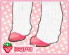 |KARU| Yudai Shoes