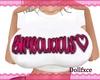 Bimbolicious