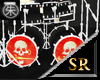 SR Jolly Drums