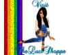 Rainbow&Wood Toys