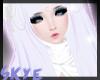 ~S~Rainbow Skye #2