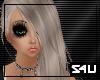 !S4U! Olivia V|2