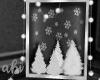 ~Christmas Tree Ar~