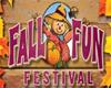 ~Rz~Fall Festival Banner