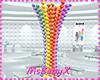 [1V6] A Pride balloon