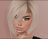 F. Weylin Blonde