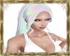 Opal Goddess 1