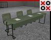 Area 51 Conference Table
