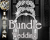 (MI) Bundle Wedding