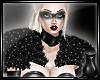 [CS] Sinical Fur